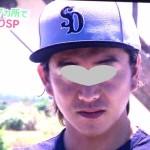 木村拓哉さん着用の私物(?)◆SMAP×SMAP 14/7/21◆キャップ