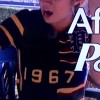 嵐衣装 相葉雅紀 嵐にしやがれ 11月8日 ハワイSP着用のポロシャツ