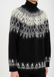 jun-knit