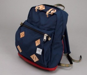 meg-company-monitaly-epperson-mountaineering-backpack-ss2011-1