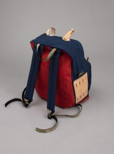 meg-company-monitaly-epperson-mountaineering-backpack-ss2011-2