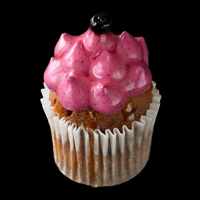 pic_fresh_cupcake_fig-cassis_s