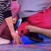 相葉雅紀 3月12日VS嵐着用衣装 スニーカー