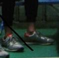 ninovs-sneaker