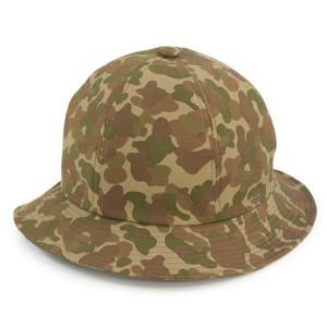 sho-hat