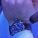 菊池風磨さん着用◆アルジャーノンに花束を 6話◆時計