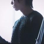 山下智久さん着用の衣装◆アルジャーノンに花束を 7話◆ニット