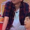 大野智 7月2日VS嵐着用衣装のシャツ・Tシャツ