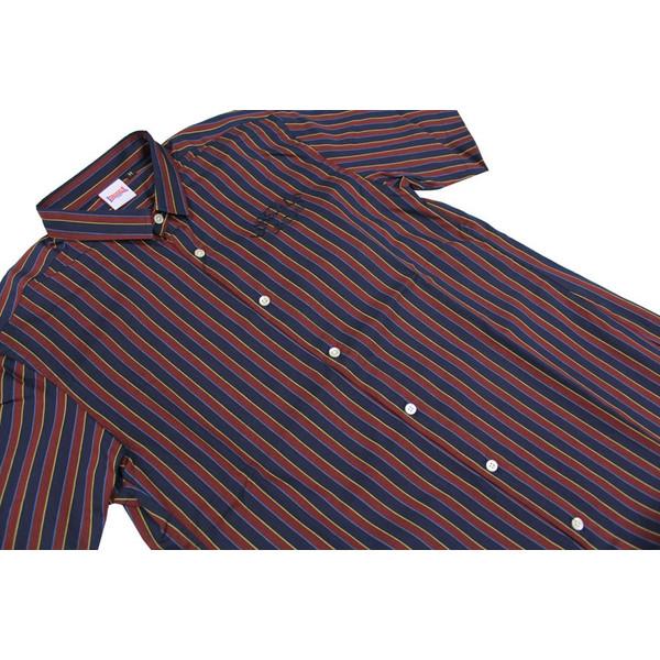 松本潤着用の衣装 VS嵐 9月3日 シャツ