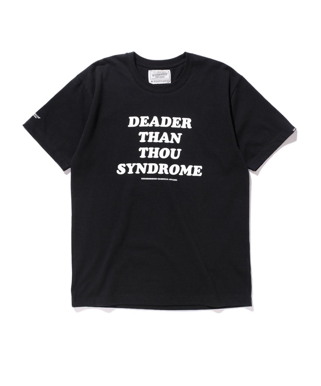櫻井翔 嵐BLAST宮城 着用衣装 Tシャツ