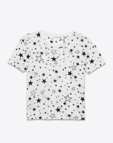 櫻井翔 嵐にしやがれ10月17日着用衣装 星柄Tシャツ