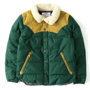 有岡大貴 塗くん 衣装 ジャケット