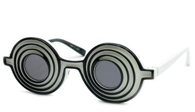 嵐 衣装 二宮和也 VS嵐 1月16日 ぐるぐるメガネ