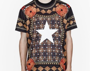givenchy-brown-center-star-target-shirt-available-now-0