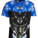 大倉忠義さん着用の衣装◆元気が出るLIVE!!◆Tシャツ