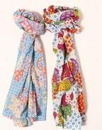 嵐 衣装 二宮和也 VS嵐 ブログ 2月11日