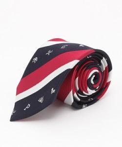ニノさん大野智さん着用の衣装ネクタイ