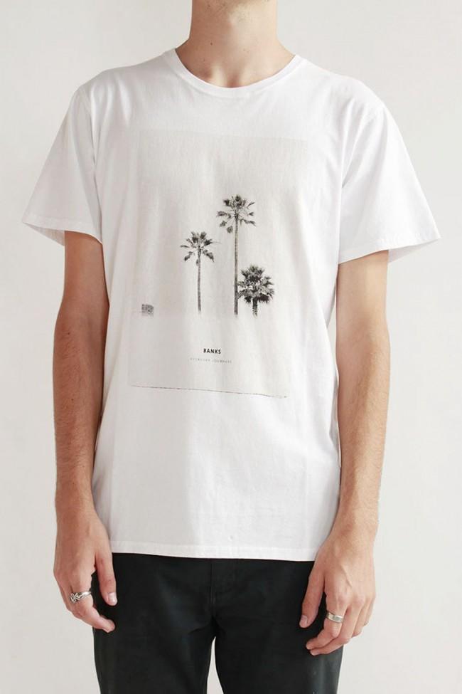 宮舘涼太ダンスク衣装のTシャツ