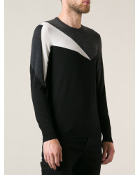 neil-barrett-gray-geometric-pattern-sweatshirt-product-1-22476372-0-720280240-normal