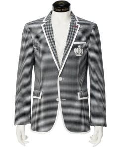 伊野尾慧めざましテレビ4月14日着用衣装のジャケット