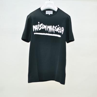 嵐櫻井翔ツアーパンフレット衣装のTシャツ