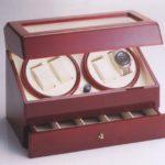 大野智さん使用◆世界一難しい恋◆時計ケース