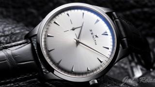 大野智世界一難しい恋衣装の時計のゼニス