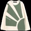 相葉雅紀さん着用の衣装◆VS嵐 16/11/10◆Tシャツ