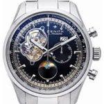 ジェシーくん着用の私物◆Rの法則◆時計