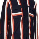 二宮和也さん着用の衣装◆一番搾りCM 「方言に出会う篇」◆ジャケット