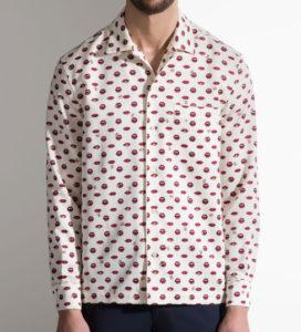 tops__shirts_m5ba199f_6p103_917f