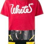 橋本良亮さん着用の衣装◆Reboot!!! MV◆Tシャツ