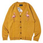 八乙女光さん着用の衣装◆ヒルナンデス! 2017年3月14日◆カーディガン