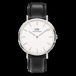 山田涼介さん着用の私物◆duet 2017年4月号◆時計