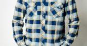 千賀健永さん着用の衣装◆もしもツアーズ 2017年4月29日◆シャツ