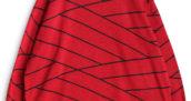 千賀健永さん着用の衣装◆キスマイBUSAIKU?! 2017年5月1日◆プルオーバー