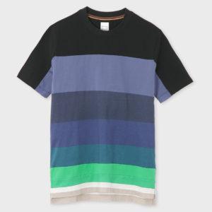 嵐にしやがれ 衣装 櫻井翔 Tシャツ
