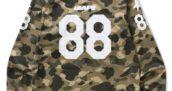 相葉雅紀さん着用の衣装◆VS嵐 2017/6/29◆Tシャツ