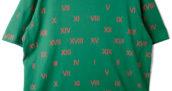 八乙女光さん着用の衣装◆WiNK UP 2017年7月号◆Tシャツ