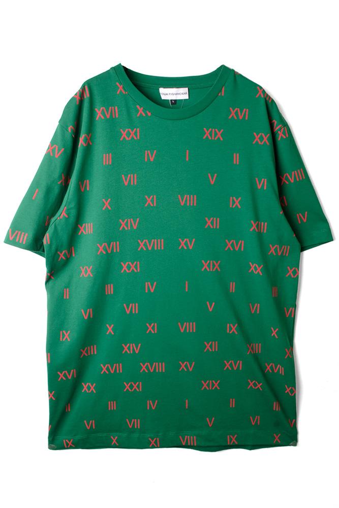 八乙女光 winkup 2017年7月号 衣装 Tシャツ
