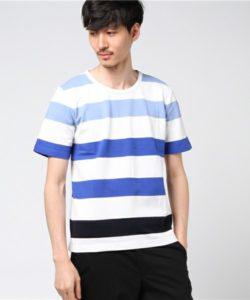 櫻井翔 VS嵐 衣装 Tシャツ 6/15