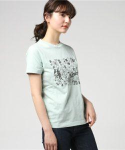二宮和也 ニノ VS嵐 JFC 衣装 Tシャツ