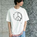 相葉雅紀 VS嵐 衣装 6/15 Tシャツ