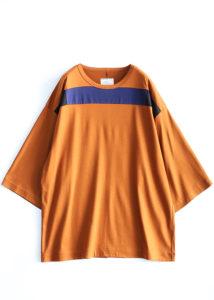 山田涼介winkup7月号衣装 ビッグTシャツ