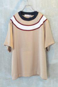 関ジャニ 丸山隆平 衣装 with 8月号 Tシャツ