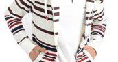 平野紫耀くん着用の衣装◆KINGステーション 2017/7/8◆パーカー