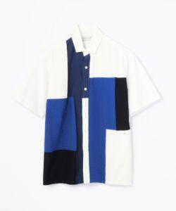 伊野尾慧 VS嵐 7/25 衣装 シャツ