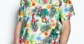 中島健人さん着用の衣装◆14thシングル『ぎゅっと』特典映像◆Tシャツ