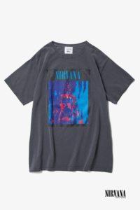 菊池風磨 衣装 ぎゅっと Tシャツ