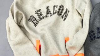 11/11のメレンゲの気持ちでHey!Say!JUMP伊野尾慧さんが着用していた衣装のkolorBEACONのスウェット